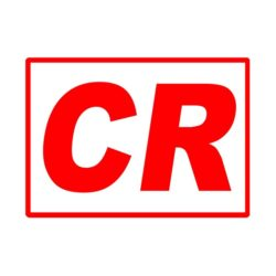 Certificate register-1