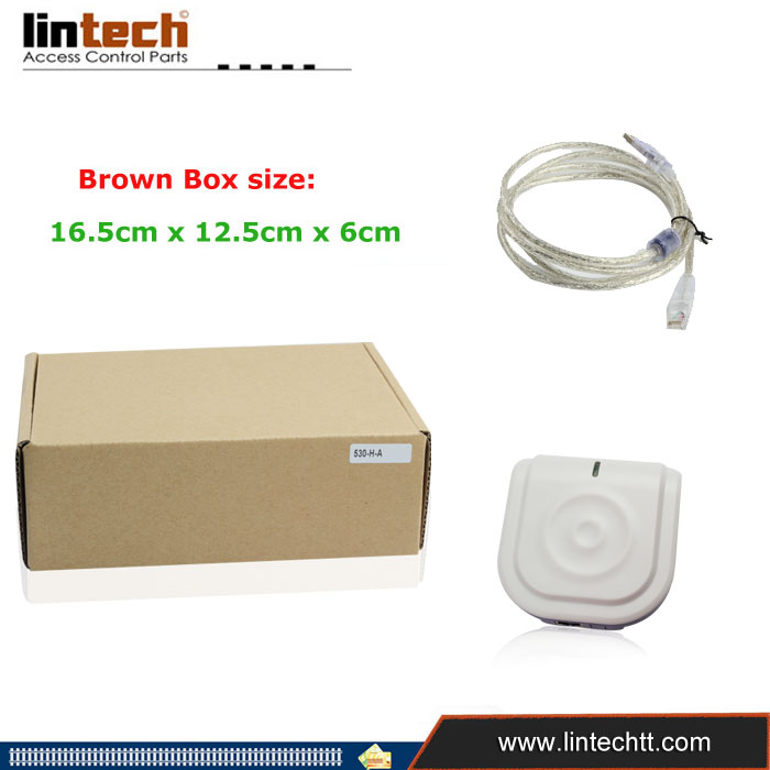 13.56MHz-RFID-Card-Reader-packing