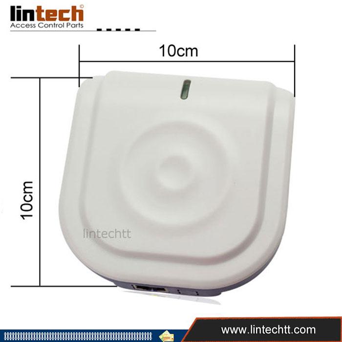13.56MHz-RFID-Card-Reader