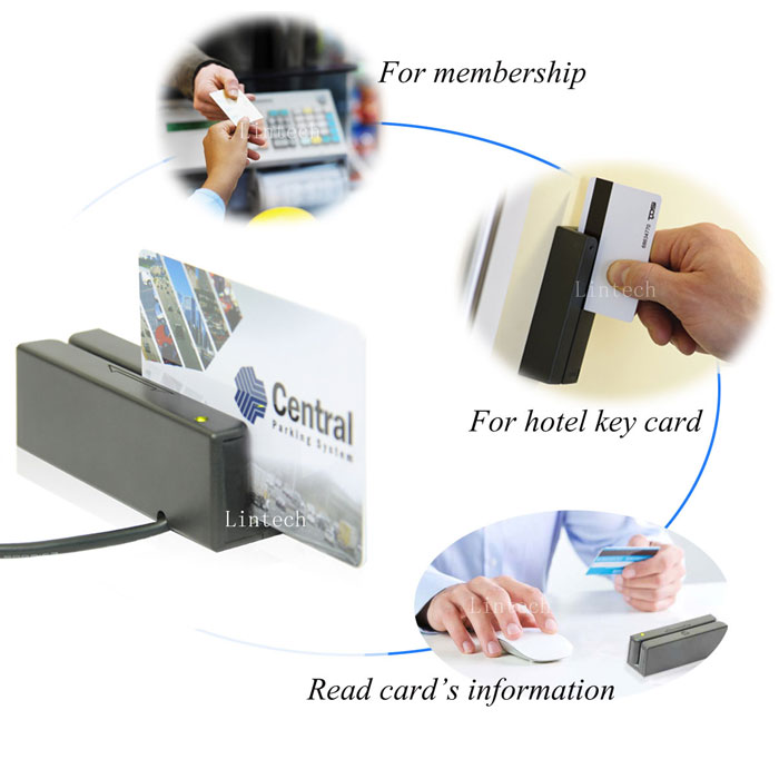 3-track-mini-magnetic-card-reader