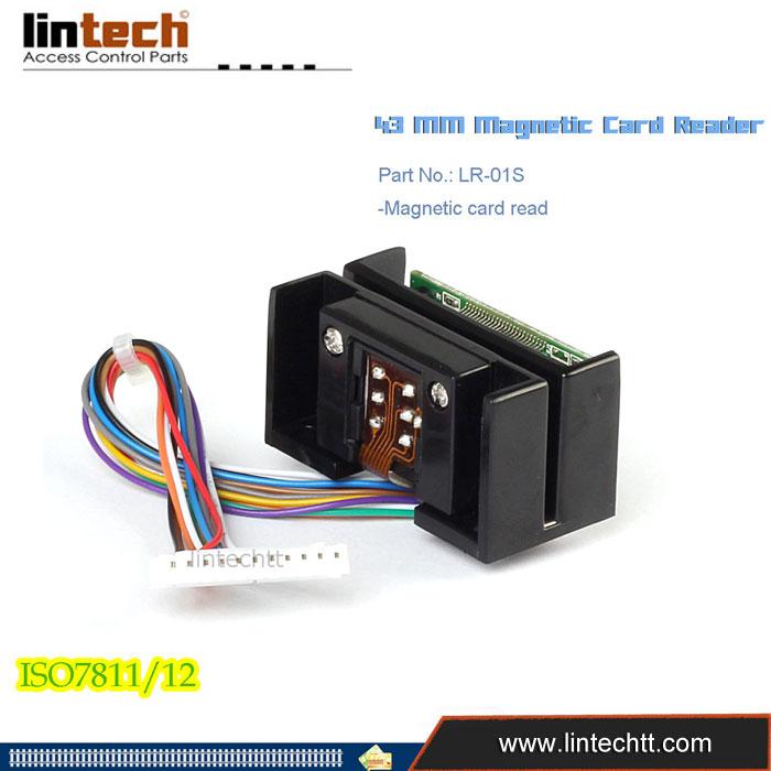 43mm-ttl-magnetic-card-reader