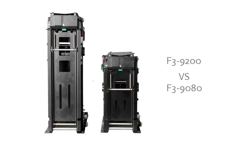 Compare-card-dispenser-back