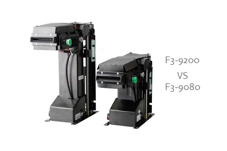 Compare-card-dispenser-front