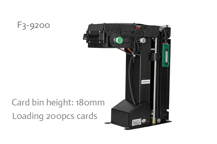 F3-9200-recycle-card-dispenser