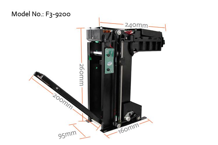 F3-9200-size