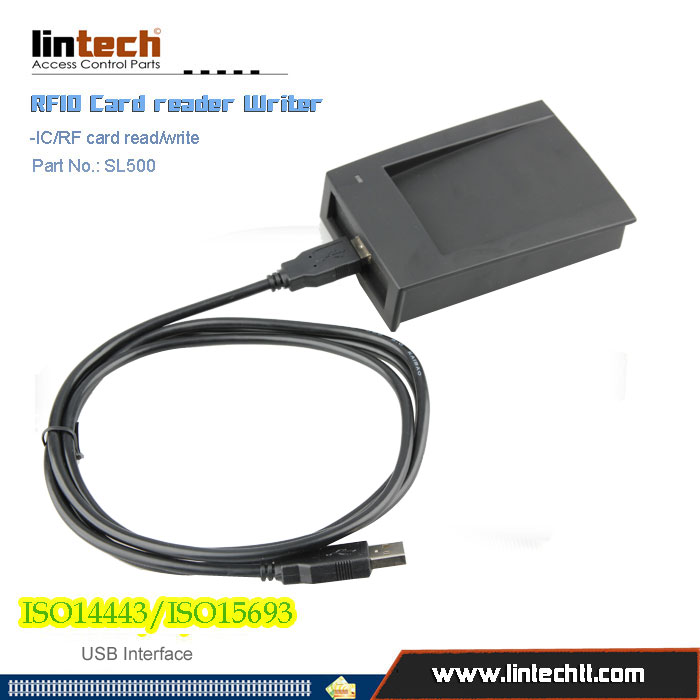 SL500-RFID-card-reader