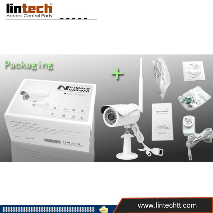 WiFi-ip-camera-package