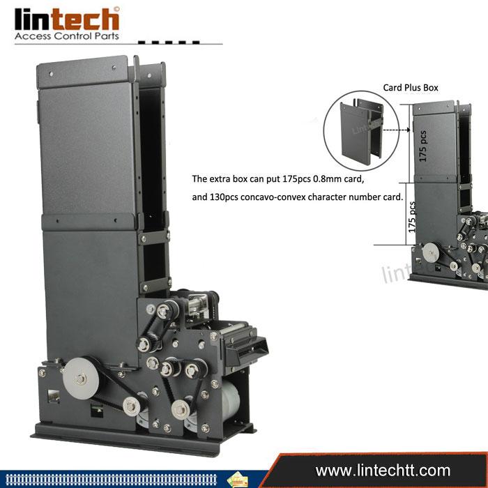 automatic-card-dispense-machine