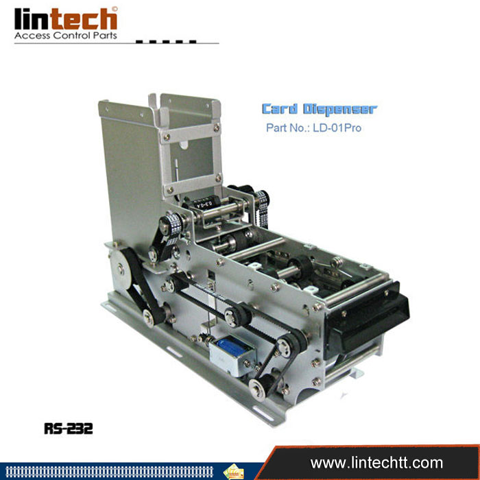 card-dispenser-2