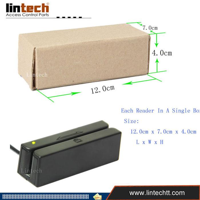magnetic-card-reader-package