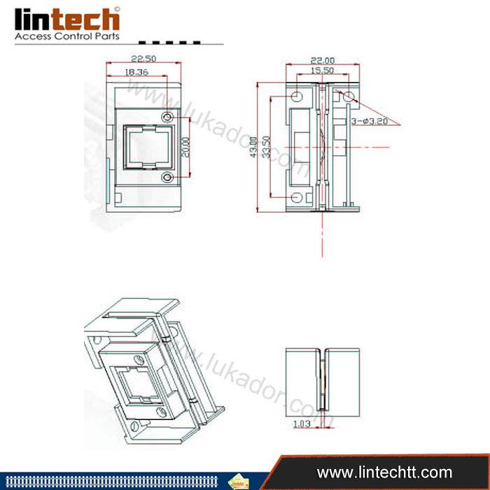 magnetic-card-reader-size-detail