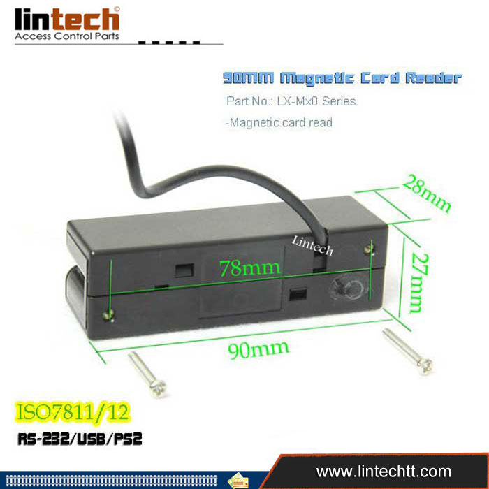 magnetic-card-reader-size