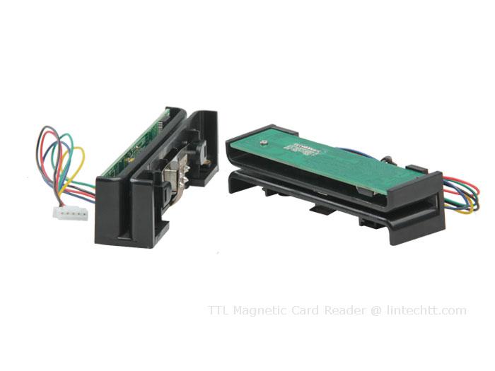 magnetic-stripe-reader
