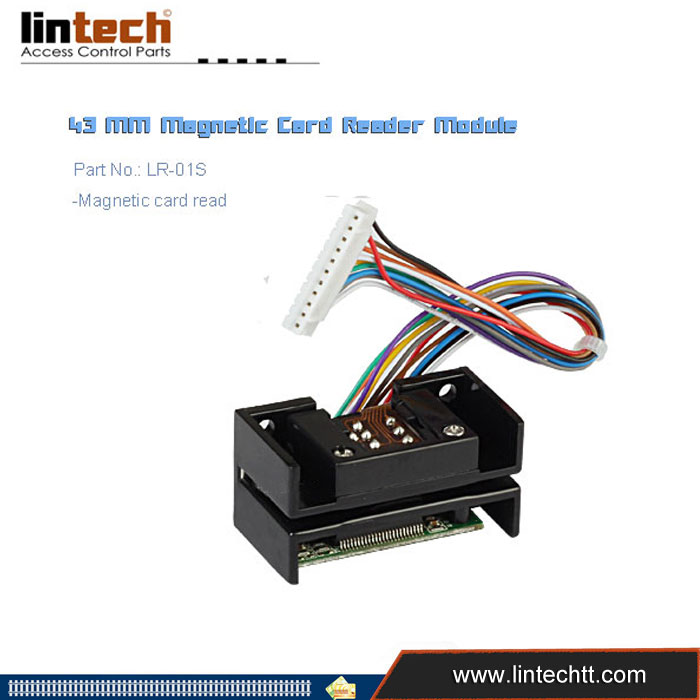 mini-magnetic-card-reader