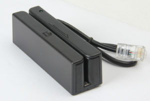 Customized RJ45 Connector MCR