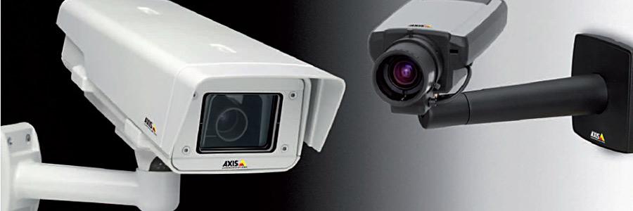 OCR-Camera