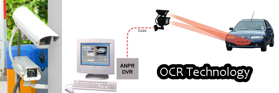 automatic-number-plate-recognition-cameras
