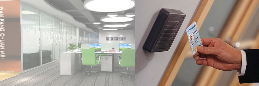office-rfid-card-reader
