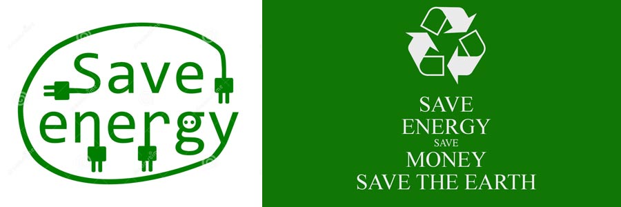 save-energy-save-money-save-the-earth