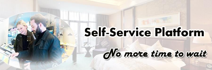 self-service-kiosk-for-hotel