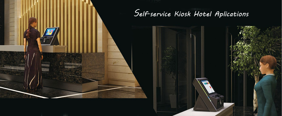 self-service-kiosk-hotel-applications