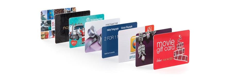 pvc-smart-cards-1