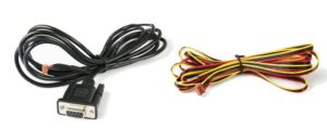 Power-cable-data-cable