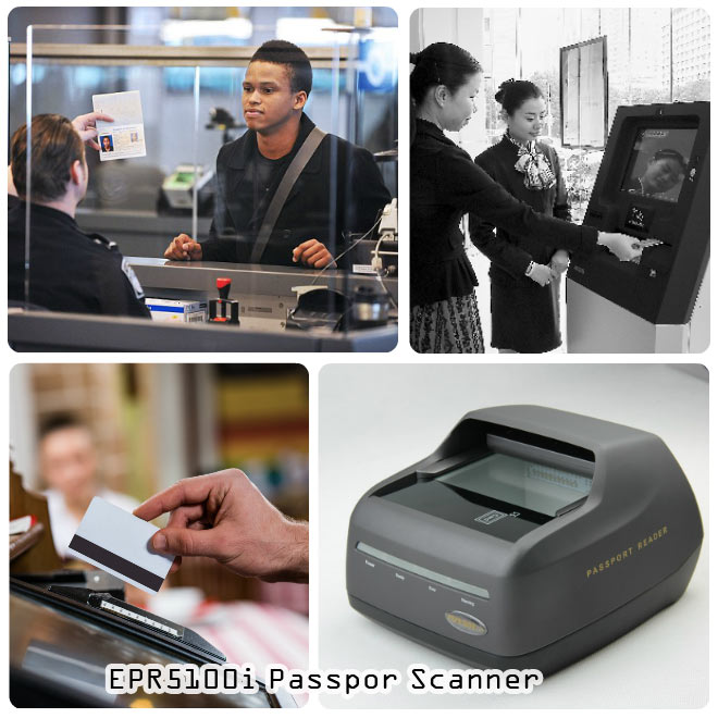 passport-scanner-in-border