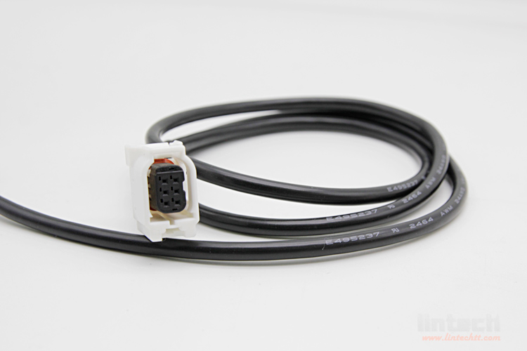 77G-radar-data-cable